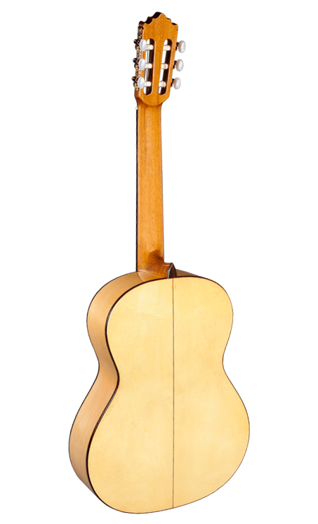 Guitarra Flamenco 213 FD
