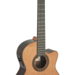 Guitarra cut-away 224 CE